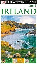 DK Eyewitness Travel Guide Ireland by DK