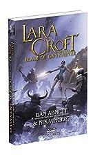 Lara Croft and the Blade of Gwynnever by Dan…