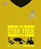 The Star Trek Book (Big Ideas Simply…
