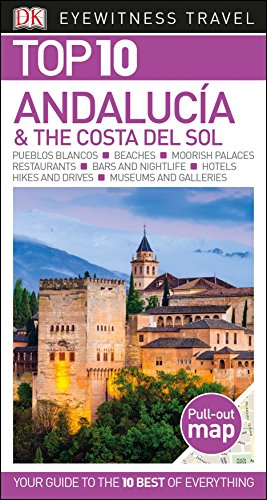 top-10-andalucia-costa-del-sol-eyewitness-top-10-travel-guide
