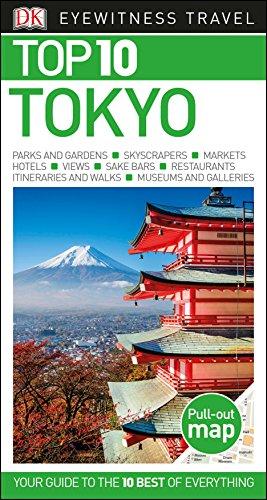 top-10-tokyo-eyewitness-top-10-travel-guide