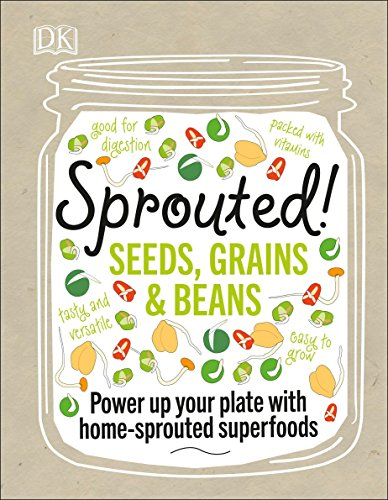 sprouted-power-up-your-plate-with-home-sprouted-superfoods