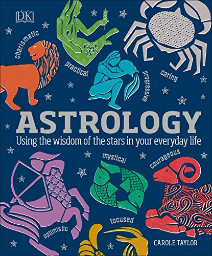 astrology-using-the-wisdom-of-the-stars-in-your-everyday-life