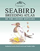 Seabird Breeding Atlas of the Lesser…