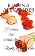 Kissing the Captain by Kianna Alexander