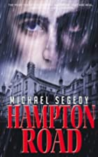 Hampton Road: A Psychological Thriller for…