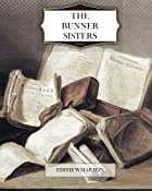 The Bunner Sisters by Edith Wharton