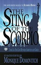 The Sting of The Scorpio (The Scorpio…