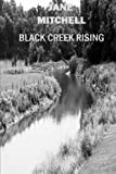 Mitchell, Jane: Black Creek Rising