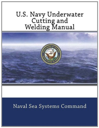 us-navy-underwater-cutting-and-welding-manual