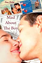 Mad About the Boy von Suzan Battah