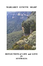 Reflections of Life and Love in Australia by…