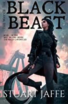 The Way of the Black Beast by Stuart Jaffe