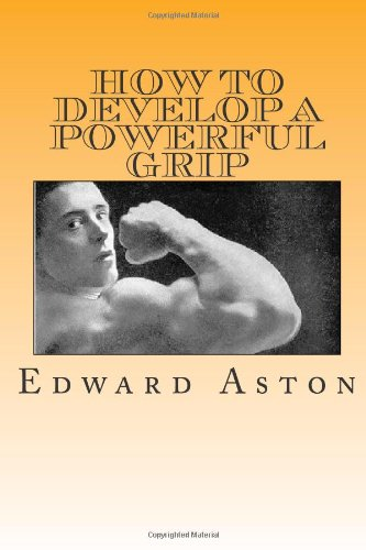 how-to-develop-a-powerful-grip