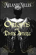 Origins of Dark Angel: Starfire Angels Book…