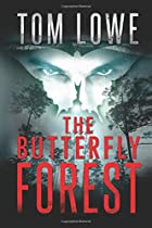 The Butterfly Forest: (Mystery/Thriller) by…