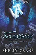 Accordance: A Significance Series Novel -…