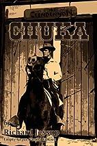 Chuka: Empty-Grave Vanilla Edition by…
