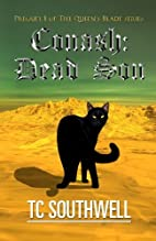 Conash: Dead Son by T C Southwell