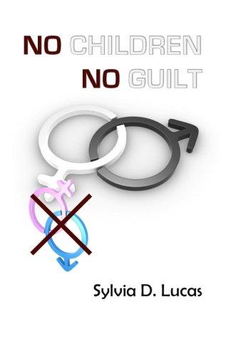no-children-no-guilt
