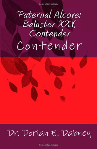 paternal-alcove-baluster-xxv-contender-contender