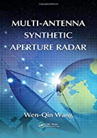 Multi-Antenna Synthetic Aperture Radar by…