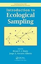 Introduction to Ecological Sampling (Chapman…