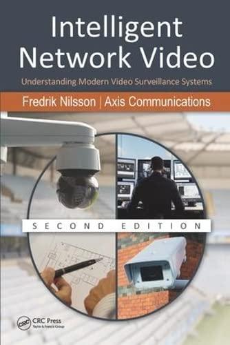 intelligent-network-video-understanding-modern-video-surveillance-systems-second-edition