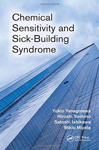 chemical-sensitivity-and-sick-building-syndrome