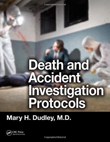 death-and-accident-investigation-protocols