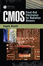 CMOS: Front-End Electronics for Radiation…