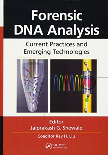 forensic-dna-analysis-current-practices-and-emerging-technologies