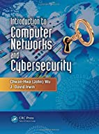 Introduction to Computer Networks and…