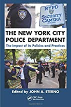 The New York City Police Department: The…