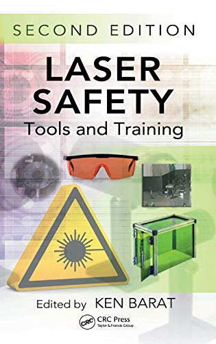 laser-safety-tools-and-training-second-edition-optical-science-and-engineering