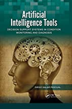 Artificial Intelligence Tools: Decision…