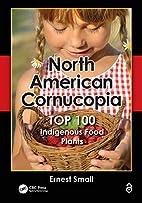 North American cornucopia : top 100…