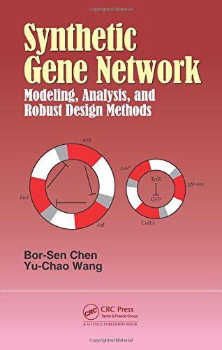 synthetic-gene-network-modeling-analysis-and-robust-design-methods