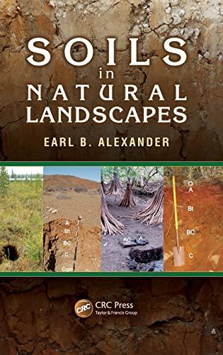 soils-in-natural-landscapes