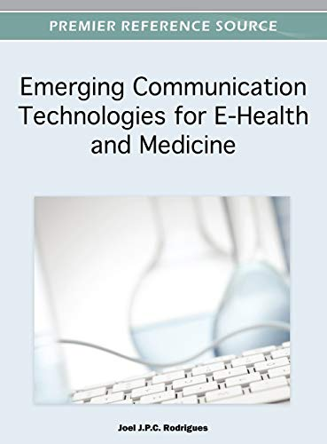 emerging-communication-technologies-for-e-health-and-medicine