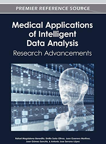 medical-applications-of-intelligent-data-analysis-research-advancements