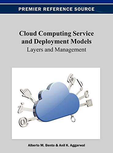 cloud-computing-service-and-deployment-models-layers-and-management