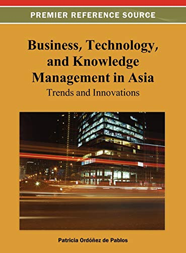 business-technology-and-knowledge-management-in-asia-trends-and-innovations