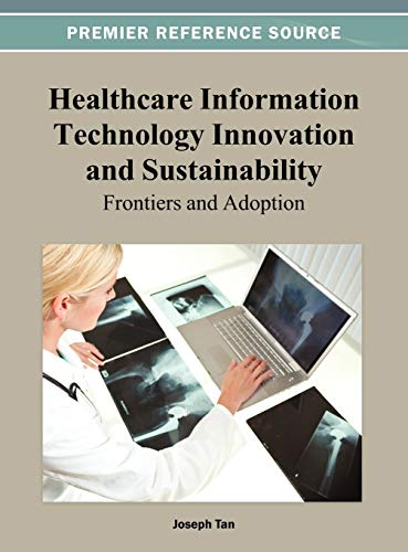 healthcare-information-technology-innovation-and-sustainability-frontiers-and-adoption