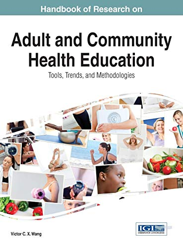 handbook-of-research-on-adult-and-community-health-education-tools-trends-and-methodologies