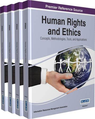 human-rights-and-ethics-concepts-methodologies-tools-and-applications