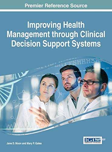 improving-health-management-through-clinical-decision-support-systems