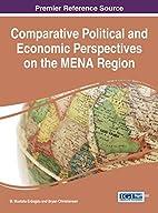 Comparative political and economic…