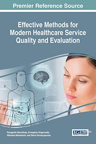 effective-methods-for-modern-healthcare-service-quality-and-evaluation-advances-in-medical-diagnosis-treatment-and-care