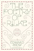 The Poetry of Rilke (German Edition) by…